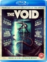 The Void (Blu-ray)