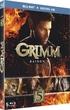 Grimm Season 5 (Blu-ray)