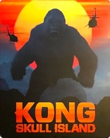 kong skull island full movie in hindi download kickass