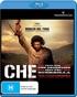 Che (Blu-ray)