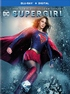 Supergirl: The Complete Second Season (Blu-ray)
