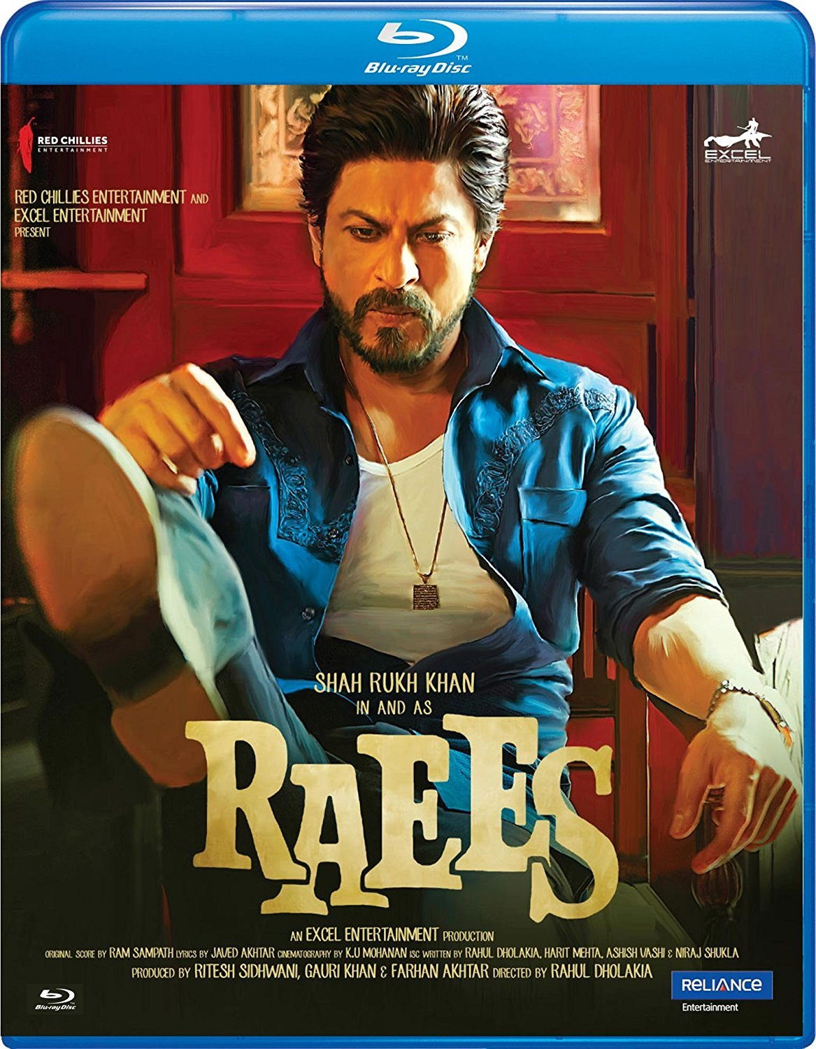 raees bluray 1080p download