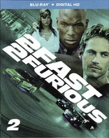 2 fast 2 furious full movie download 1080p