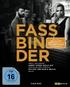 Fassbinder Edition (Blu-ray)