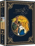 Record of Lodoss War: Complete OVA Series + Chronicles of the Heroic Knight (Blu-ray)