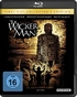 The Wicker Man (Blu-ray)