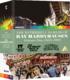 The Wonderful Worlds of Ray Harryhausen, Volume One: 1955-1960 (Blu-ray)
