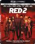 RED 2 4K (Blu-ray)