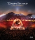David Gilmour: Live at Pompeii (Blu-ray)