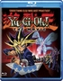 Yu-Gi-Oh!: The Movie (Blu-ray)