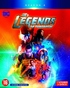 Legends of Tomorrow: Season 2 (Blu-ray)