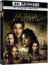 The Mummy Returns 4K (Blu-ray)