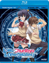 Love, Chunibyo & Other Delusions: Seasons 1 & 2 Complete Collection (Blu-ray)