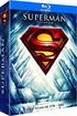 Superman - L'anthologie (Blu-ray)
