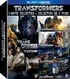 Transformers 5-Movie Collection (Blu-ray)