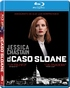 Miss Sloane (Blu-ray)