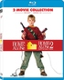 Home Alone 2-Movie Collection (Blu-ray)