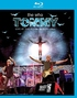 The Who: Tommy - Live at the Royal Albert Hall (Blu-ray)