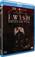 Wish Upon (Blu-ray)
