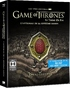 Game of Thrones: The Complete Seventh Season (Blu-ray)