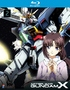 After War Gundam X: Collection 2 (Blu-ray)
