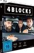 4 Blocks: Die komplette erste Staffel (Blu-ray)