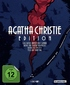 Agatha Christie Edition (Blu-ray)