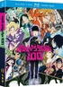 Mob Psycho 100: The Complete Series (Blu-ray)