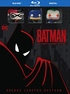 Batman: The Complete Animated Series (Blu-ray)