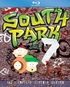 South Park: The Complete Seventh Season (Blu-ray)