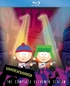 South Park: The Complete Eleventh Season (Blu-ray)