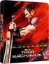 Thor: Ragnarok 3D (Blu-ray)