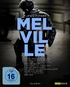 Melville (Blu-ray)