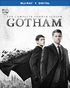 Gotham: The Complete Fourth Season (Blu-ray)