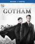 Gotham: The Complete Fourth Season (Blu-ray)