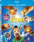 The Star (Blu-ray)