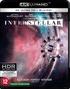Interstellar 4K (Blu-ray)