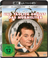 Groundhog Day 4K (Blu-ray)
