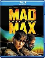 mad max fury road hindi dubbed mp4