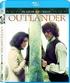 Outlander: Season Three (Blu-ray)