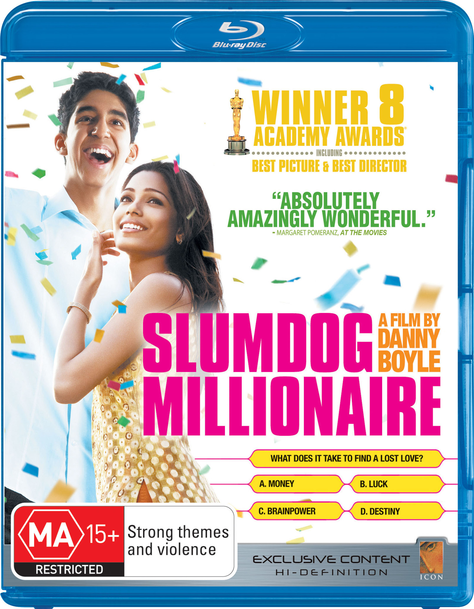 slumdog millionaire full movie in tamil online