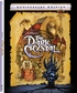 The Dark Crystal (Blu-ray)