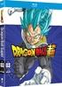 Dragon Ball Super: Part 3 (Blu-ray)
