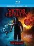 Victor Crowley (Blu-ray)