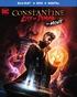 Constantine: City of Demons: The Movie (Blu-ray)