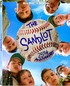 The Sandlot (Blu-ray)