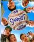The Sandlot (Blu-ray)