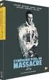 Symphony for a Massacre (Blu-ray)