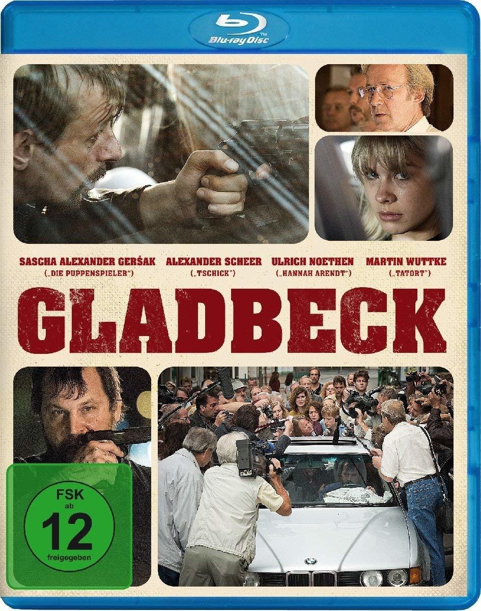 frauen single für sms party flirt gladbeck  Single wohnung gladbeck, Pesklub.