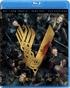 Vikings: Season 5, Volume 1 (Blu-ray)